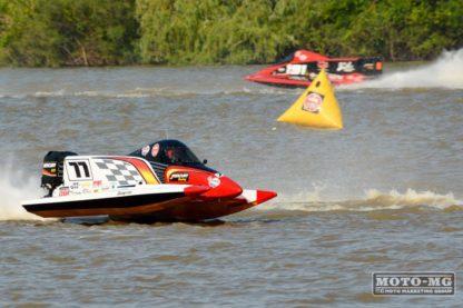 Formula 1 Powerboat Championship Photography NGK F1PC Toledo Ohio 2019 136 1