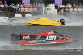 Formula 1 Powerboat Championship Photography NGK F1PC Toledo Ohio 2019 137 1