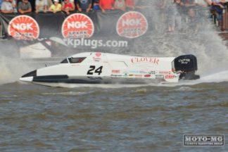Formula 1 Powerboat Championship Photography NGK F1PC Toledo Ohio 2019 139 1