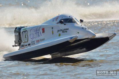 Formula 1 Powerboat Championship Photography NGK F1PC Toledo Ohio 2019 14 1