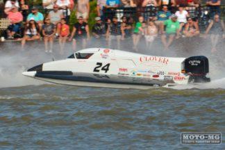 Formula 1 Powerboat Championship Photography NGK F1PC Toledo Ohio 2019 140 1