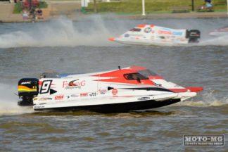 Formula 1 Powerboat Championship Photography NGK F1PC Toledo Ohio 2019 142 1