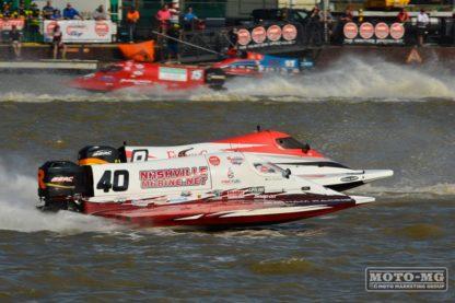 Formula 1 Powerboat Championship Photography NGK F1PC Toledo Ohio 2019 143 1