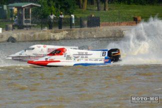 Formula 1 Powerboat Championship Photography NGK F1PC Toledo Ohio 2019 144 1