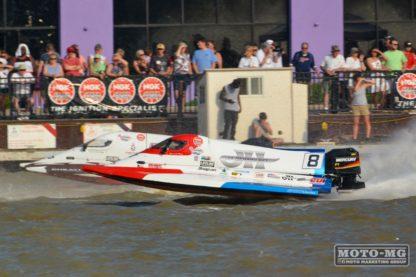Formula 1 Powerboat Championship Photography NGK F1PC Toledo Ohio 2019 145 1