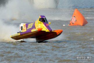Formula 1 Powerboat Championship Photography NGK F1PC Toledo Ohio 2019 146 1