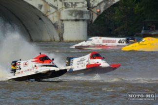 Formula 1 Powerboat Championship Photography NGK F1PC Toledo Ohio 2019 147 1
