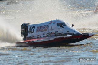 Formula 1 Powerboat Championship Photography NGK F1PC Toledo Ohio 2019 15 1