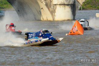 Formula 1 Powerboat Championship Photography NGK F1PC Toledo Ohio 2019 150 1