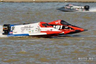 Formula 1 Powerboat Championship Photography NGK F1PC Toledo Ohio 2019 151 1