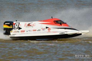 Formula 1 Powerboat Championship Photography NGK F1PC Toledo Ohio 2019 152 1