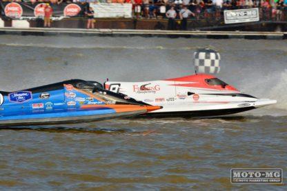 Formula 1 Powerboat Championship Photography NGK F1PC Toledo Ohio 2019 153 1