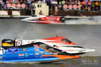 Formula 1 Powerboat Championship Photography NGK F1PC Toledo Ohio 2019 154 1