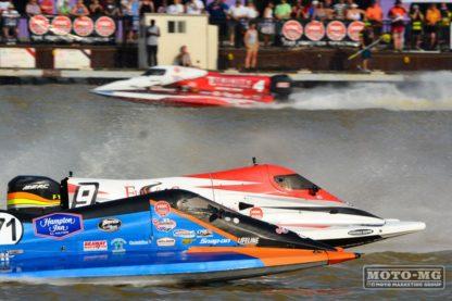 Formula 1 Powerboat Championship Photography NGK F1PC Toledo Ohio 2019 154 1