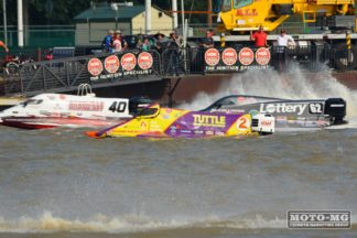 Formula 1 Powerboat Championship Photography NGK F1PC Toledo Ohio 2019 155 1