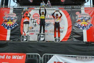 Formula 1 Powerboat Championship Photography NGK F1PC Toledo Ohio 2019 159 1