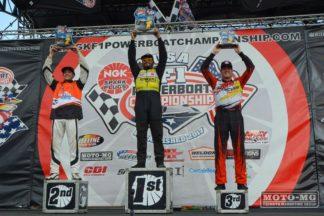 Formula 1 Powerboat Championship Photography NGK F1PC Toledo Ohio 2019 160 1