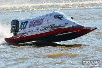 Formula 1 Powerboat Championship Photography NGK F1PC Toledo Ohio 2019 17 1