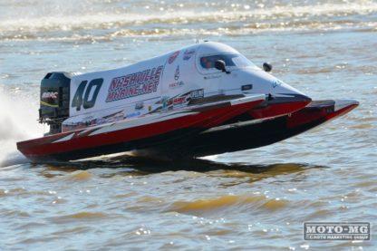 Formula 1 Powerboat Championship Photography NGK F1PC Toledo Ohio 2019 17 1