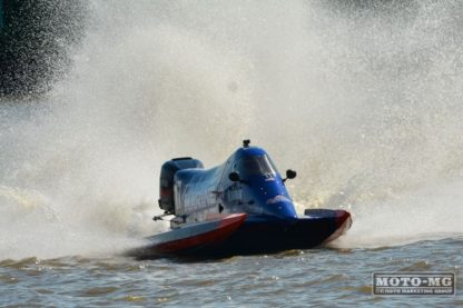 Formula 1 Powerboat Championship Photography NGK F1PC Toledo Ohio 2019 18 1