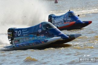 Formula 1 Powerboat Championship Photography NGK F1PC Toledo Ohio 2019 19 1