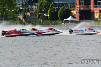 Formula 1 Powerboat Championship Photography NGK F1PC Toledo Ohio 2019 22 1