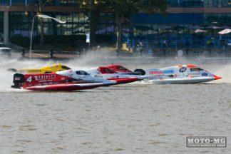 Formula 1 Powerboat Championship Photography NGK F1PC Toledo Ohio 2019 23 1