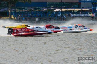Formula 1 Powerboat Championship Photography NGK F1PC Toledo Ohio 2019 24 1