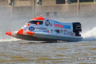 Formula 1 Powerboat Championship Photography NGK F1PC Toledo Ohio 2019 26 1