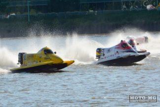 Formula 1 Powerboat Championship Photography NGK F1PC Toledo Ohio 2019 27 1
