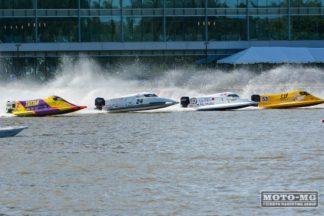 Formula 1 Powerboat Championship Photography NGK F1PC Toledo Ohio 2019 3 1