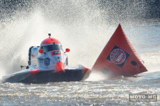 Formula 1 Powerboat Championship Photography NGK F1PC Toledo Ohio 2019 30 1