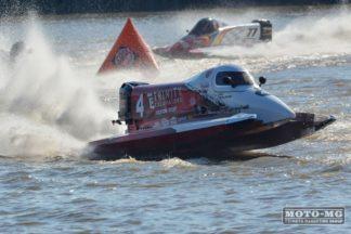 Formula 1 Powerboat Championship Photography NGK F1PC Toledo Ohio 2019 32 1