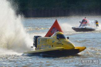 Formula 1 Powerboat Championship Photography NGK F1PC Toledo Ohio 2019 33 1