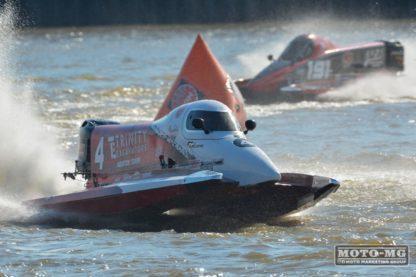 Formula 1 Powerboat Championship Photography NGK F1PC Toledo Ohio 2019 34 1