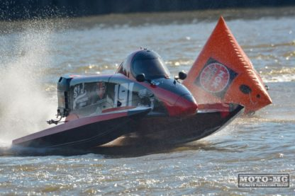 Formula 1 Powerboat Championship Photography NGK F1PC Toledo Ohio 2019 35 1