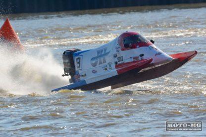 Formula 1 Powerboat Championship Photography NGK F1PC Toledo Ohio 2019 36 1