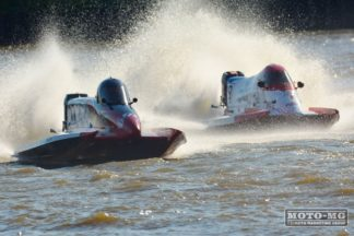 Formula 1 Powerboat Championship Photography NGK F1PC Toledo Ohio 2019 37 1