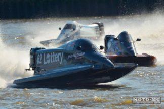 Formula 1 Powerboat Championship Photography NGK F1PC Toledo Ohio 2019 39 1
