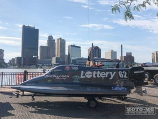Formula 1 Powerboat Championship Photography NGK F1PC Toledo Ohio 2019 42 1