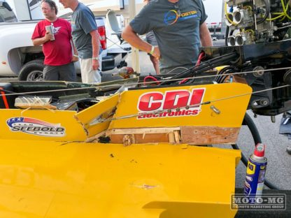 Formula 1 Powerboat Championship Photography NGK F1PC Toledo Ohio 2019 43 1