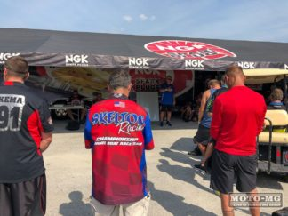 Formula 1 Powerboat Championship Photography NGK F1PC Toledo Ohio 2019 44 1