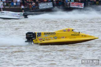 Formula 1 Powerboat Championship Photography NGK F1PC Toledo Ohio 2019 47 1