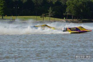 Formula 1 Powerboat Championship Photography NGK F1PC Toledo Ohio 2019 5