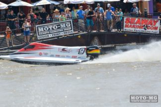 Formula 1 Powerboat Championship Photography NGK F1PC Toledo Ohio 2019 50 1