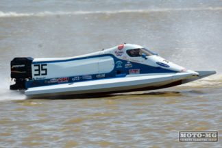 Formula 1 Powerboat Championship Photography NGK F1PC Toledo Ohio 2019 52 1