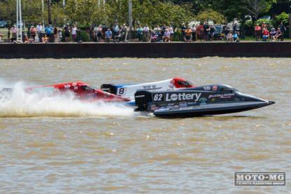 Formula 1 Powerboat Championship Photography NGK F1PC Toledo Ohio 2019 53 1