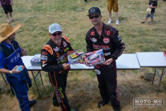 Formula 1 Powerboat Championship Photography NGK F1PC Toledo Ohio 2019 54 1