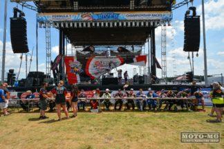 Formula 1 Powerboat Championship Photography NGK F1PC Toledo Ohio 2019 55 1