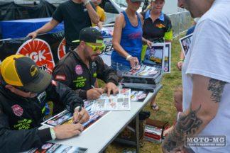 Formula 1 Powerboat Championship Photography NGK F1PC Toledo Ohio 2019 56 1